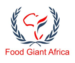 Food Giant Africa