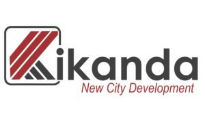 Kikanda Housing Scheme Logo
