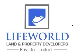 Life World Logo - Copy